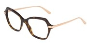 Покупка или уголемяване на тази картинка, Dolce e Gabbana DG3311-502.