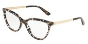Покупка или уголемяване на тази картинка, Dolce e Gabbana DG3315-911.