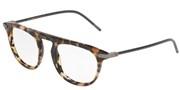 Dolce e Gabbana DG3318-3141
