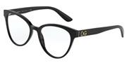 Dolce e Gabbana DG3320-501