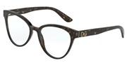 Покупка или уголемяване на тази картинка, Dolce e Gabbana DG3320-502.