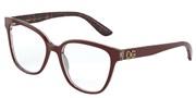 Dolce e Gabbana DG3321-3233