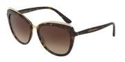 Покупка или уголемяване на тази картинка, Dolce e Gabbana DG4304-50213.