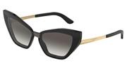 Покупка или уголемяване на тази картинка, Dolce e Gabbana DG4357-5018G.