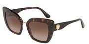 Покупка или уголемяване на тази картинка, Dolce e Gabbana DG4359-50213.