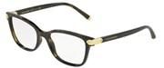 Покупка или уголемяване на тази картинка, Dolce e Gabbana DG5036-502.