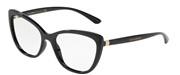 Dolce e Gabbana DG5039-501
