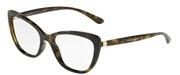 Покупка или уголемяване на тази картинка, Dolce e Gabbana DG5039-502.