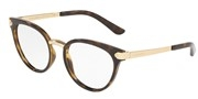 Покупка или уголемяване на тази картинка, Dolce e Gabbana DG5043-502.
