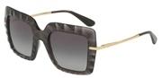 Покупка или уголемяване на тази картинка, Dolce e Gabbana DG6111-5048G.