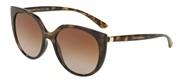 Покупка или уголемяване на тази картинка, Dolce e Gabbana DG6119-50213.