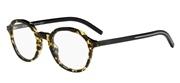 Покупка или уголемяване на тази картинка, Dior Homme BLACKTIE234-EPZ.