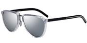 Покупка или уголемяване на тази картинка, Dior Homme BLACKTIE248S-900T4.
