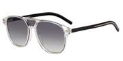 Покупка или уголемяване на тази картинка, Dior Homme BlackTie263S-9001I.