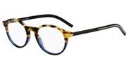 Покупка или уголемяване на тази картинка, Dior Homme BlackTie264-IPR.
