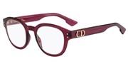 Покупка или уголемяване на тази картинка, Christian Dior DiorCD2-LHF.
