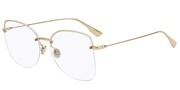 Покупка или уголемяване на тази картинка, Christian Dior StellaireO10-J5G.