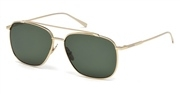 Покупка или уголемяване на тази картинка, DSquared2 Eyewear DQ0266Dan-28N.