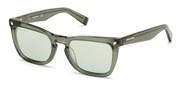 Покупка или уголемяване на тази картинка, DSquared2 Eyewear DQ0340-93Q.