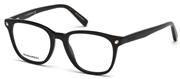 Покупка или уголемяване на тази картинка, DSquared2 Eyewear DQ5228-001.