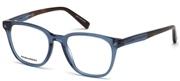 Покупка или уголемяване на тази картинка, DSquared2 Eyewear DQ5228-090.
