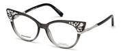 Покупка или уголемяване на тази картинка, DSquared2 Eyewear DQ5256-020.