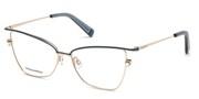 Покупка или уголемяване на тази картинка, DSquared2 Eyewear DQ5263-032.