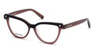 Покупка или уголемяване на тази картинка, DSquared2 Eyewear DQ5273-077.