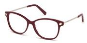 Покупка или уголемяване на тази картинка, DSquared2 Eyewear DQ5287-066.