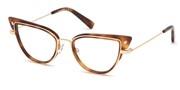 Покупка или уголемяване на тази картинка, DSquared2 Eyewear DQ5292-052.