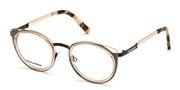 Покупка или уголемяване на тази картинка, DSquared2 Eyewear DQ5302-033.