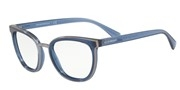 Покупка или уголемяване на тази картинка, Emporio Armani EA3155-5768.