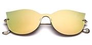 Покупка или уголемяване на тази картинка, eyepetizer FENICE-C28C.