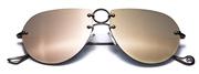 Покупка или уголемяване на тази картинка, eyepetizer HAL-C37G.