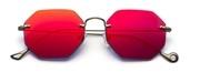 Покупка или уголемяване на тази картинка, eyepetizer OSCAR-C37G.