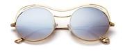 Покупка или уголемяване на тази картинка, eyepetizer SOFIA-C518F.
