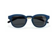 Покупка или уголемяване на тази картинка, FEB31st Giano-SUNMH-Blue.