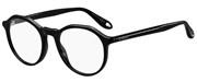 Покупка или уголемяване на тази картинка, Givenchy GV0085-807.
