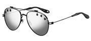 Покупка или уголемяване на тази картинка, Givenchy GV7057STARS-807DC.