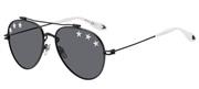 Покупка или уголемяване на тази картинка, Givenchy GV7057STARS-807IR.