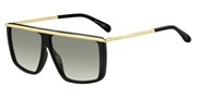 Покупка или уголемяване на тази картинка, Givenchy GV7146GS-2M29O.