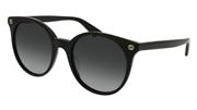 Покупка или уголемяване на тази картинка, Gucci GG0091S-001.