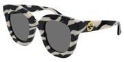 Покупка или уголемяване на тази картинка, Gucci GG0116S-012.