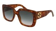 Покупка или уголемяване на тази картинка, Gucci GG0141S-002.