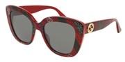 Покупка или уголемяване на тази картинка, Gucci GG0327S-005.
