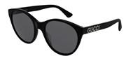 Покупка или уголемяване на тази картинка, Gucci GG0419S-001.