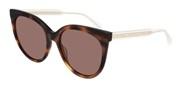 Покупка или уголемяване на тази картинка, Gucci GG0565S-002.