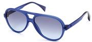 Покупка или уголемяване на тази картинка, I-I Eyewear ISB001-022000.