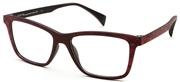 Покупка или уголемяване на тази картинка, I-I Eyewear IV016-ELO057.