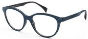 Покупка или уголемяване на тази картинка, I-I Eyewear IV017-PAO021.